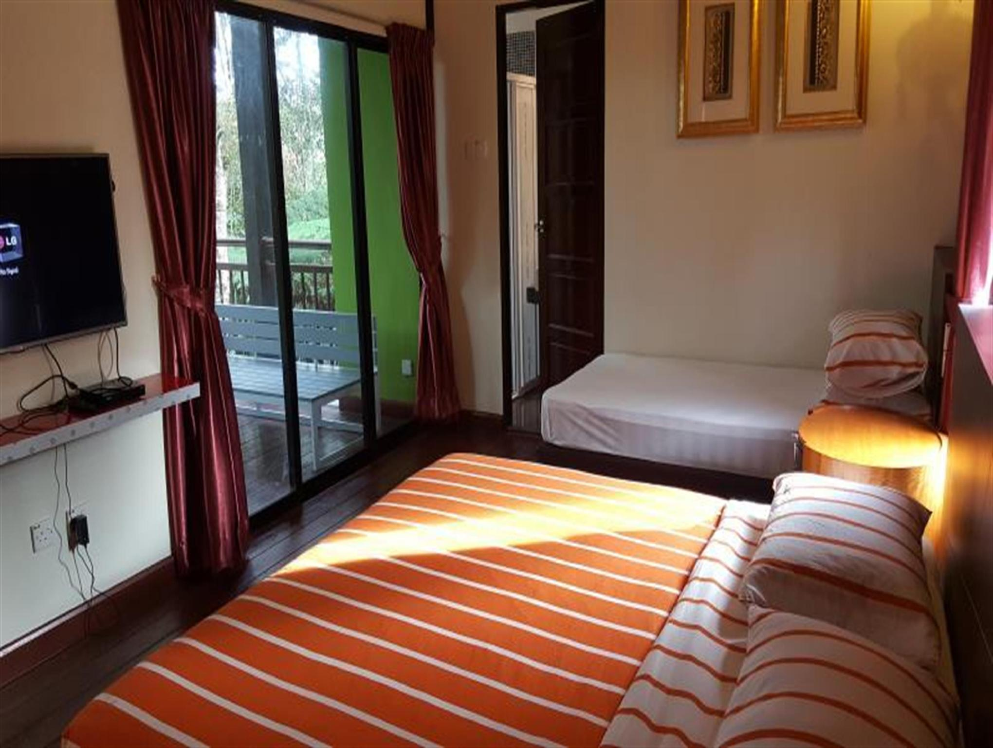 Best Price on Casa Loma Cameron Highland in Cameron Highlands + ...
