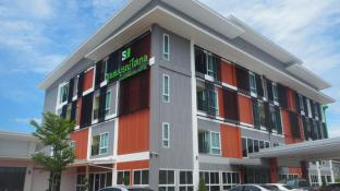 Suksomboon Hotel