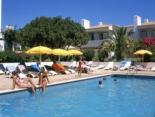 Vila Branca by aguahotels