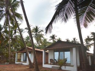 Om Shanti Beach Resort