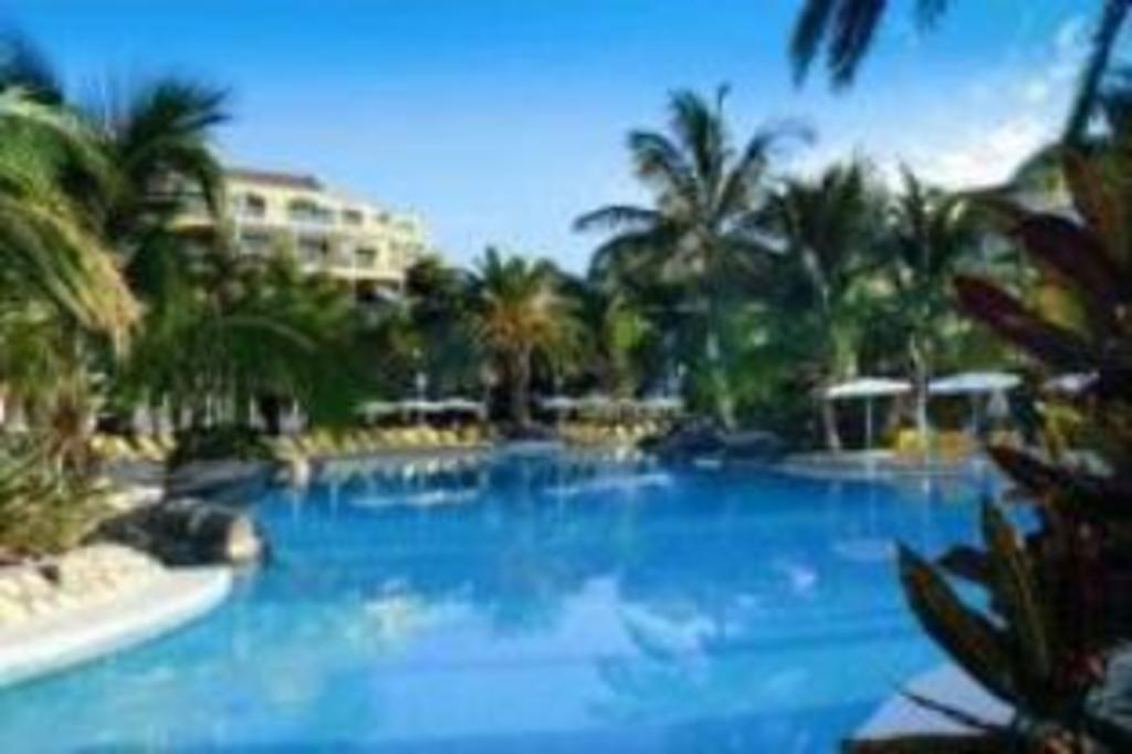 Adrian Hoteles Jardines De Nivaria In Tenerife Room Deals Photos