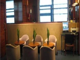 Ac Hotel Diagonal Lllla Barcelona Promo Harga Terbaik Agoda Com # Muebles Pullman