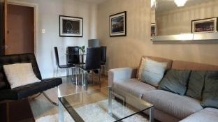 London House Apartments - Barbican