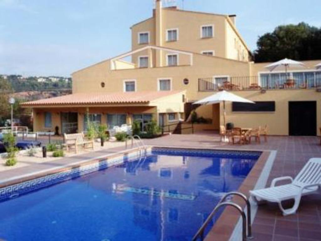 More about Hotel Costabella