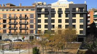 10 Best Granada Hotels Hd Photos Reviews Of Hotels In