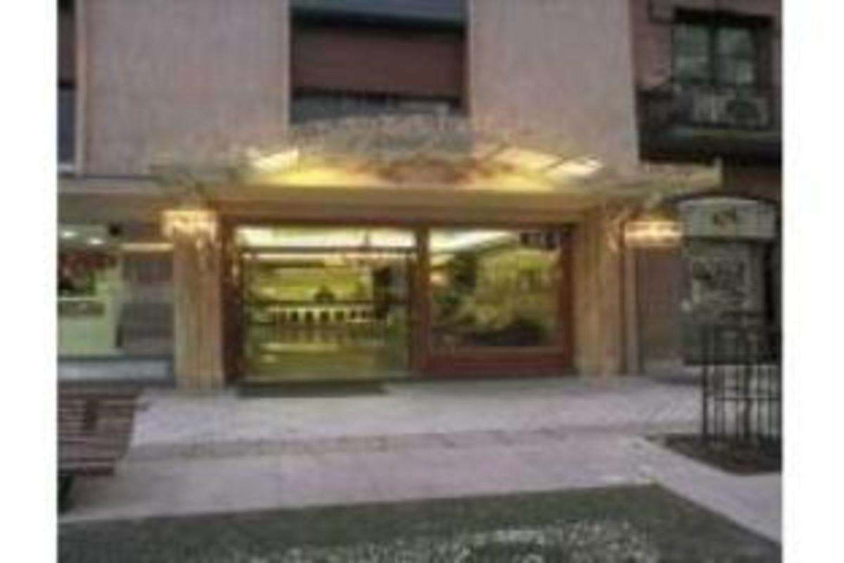 Grande Pergola Pas Cher sacromonte hotel (granada) - deals, photos & reviews