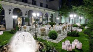 Hotels Near Ramses Life Food Madrid Best Hotel Rates