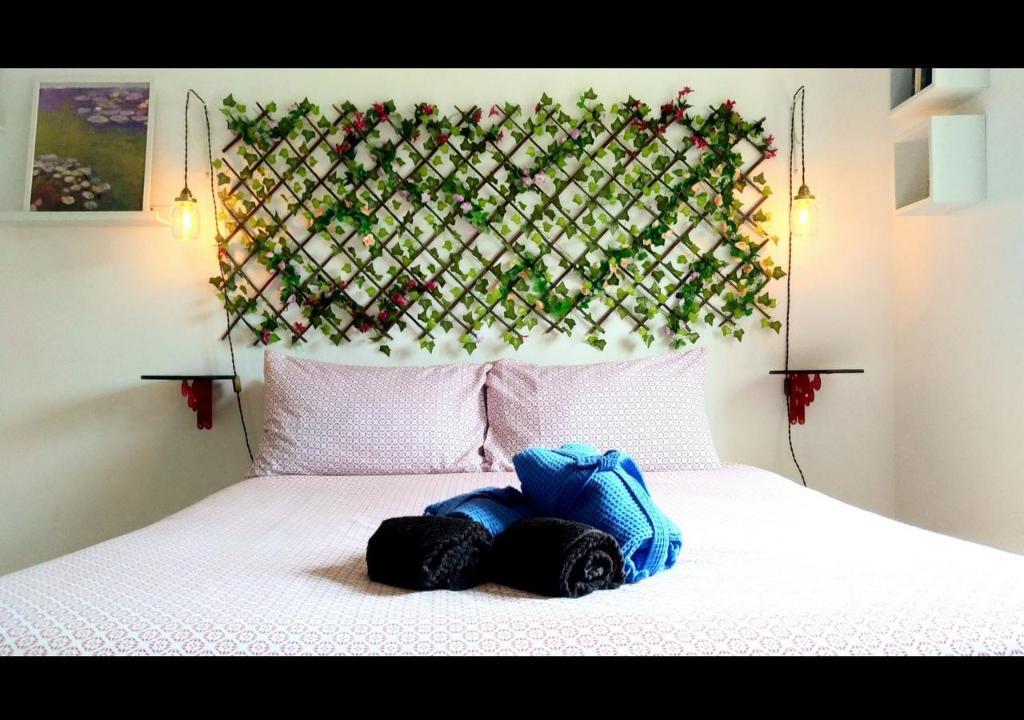 Avanti C Posto.Avanti C E Posto Apartment In Rome Room Deals Photos