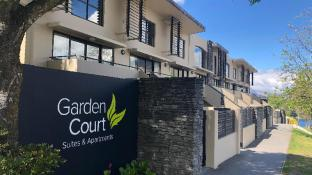 Garden Court Suites & Apartments