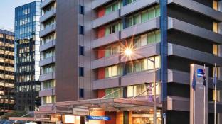 10 Best Wellington Hotels Hd Photos Reviews Of Hotels In