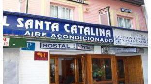 Hostal Santa Catalina