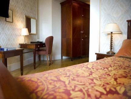 Grand Hotel Lund In Sweden Room Deals Photos Reviews