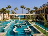 The Terrace Club at Busena - Adult Only