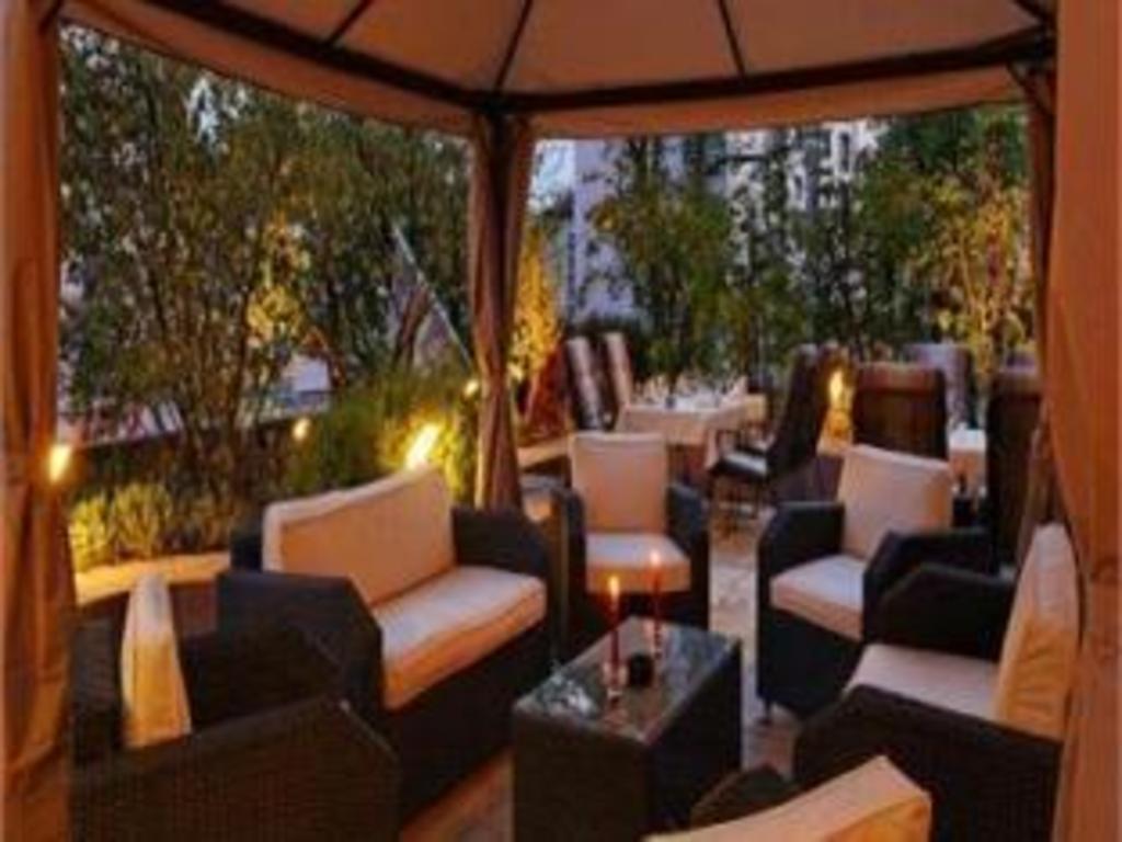 Au Parc Hotel Fribourg 2019 Reviews Pictures Deals