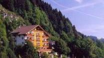 Hotel Le Grand Chalet