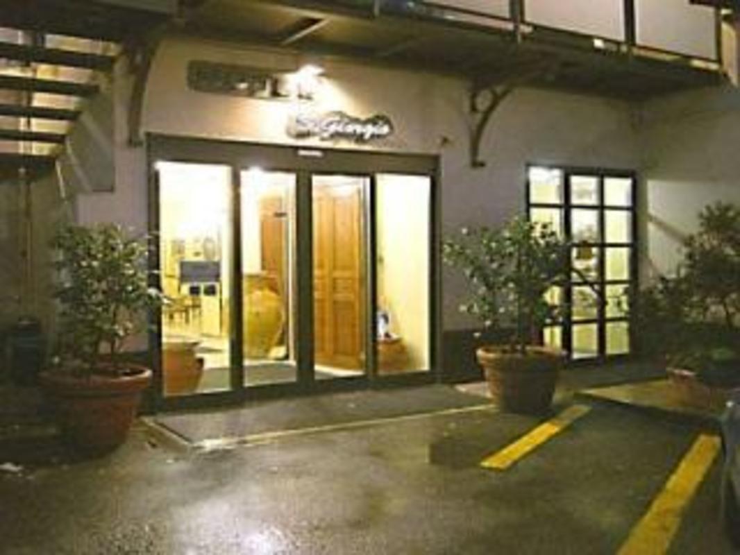Hotel San Giorgio Bergamo 2020 Updated Deals 59 Hd Photos