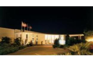Tabaco Hotel Polen : Das flyon hotel conference center in bologna buchen