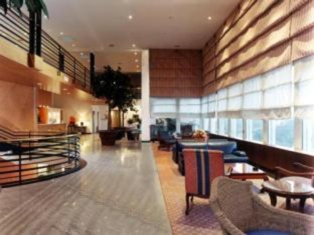 Flyon hotel conference center in bologna room deals for Hotel bologna borgo panigale