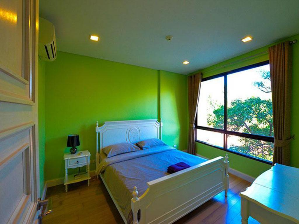 Best Price on Marrakesh Residence Hua Hin By Puppap in Hua Hin / Cha ...