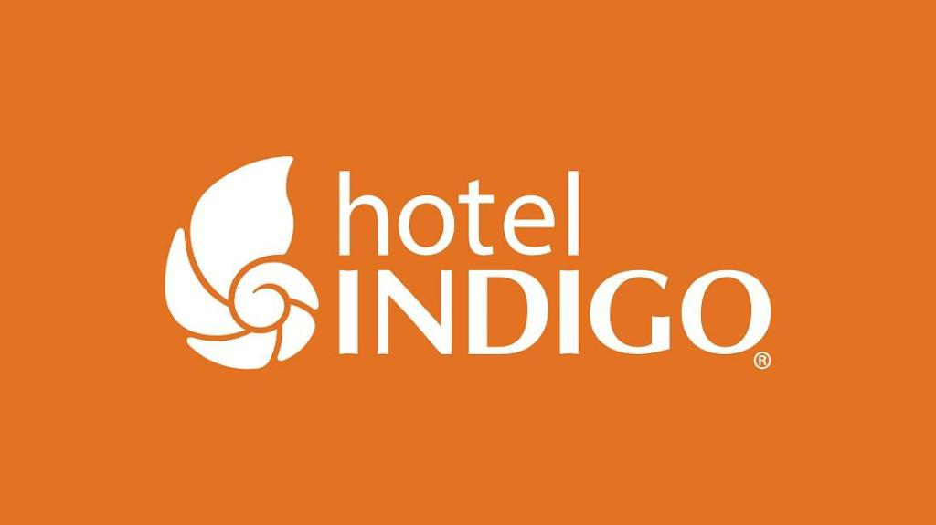 Hotel Indigo Orange Beach - Gulf Shores