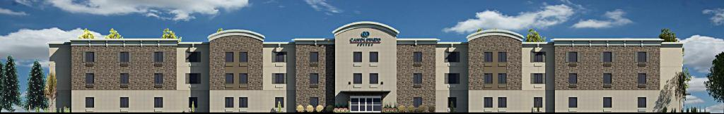 More about Candlewood Suites Lakeville I-35