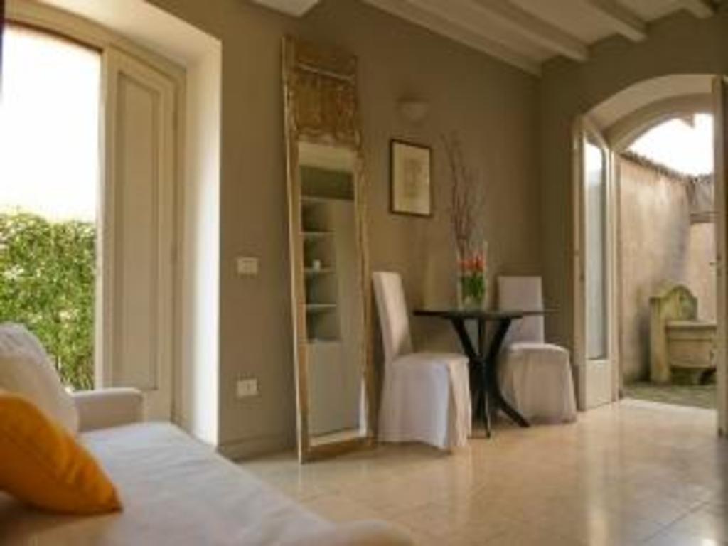 Cucine Low Cost Brescia santellone resort events & wellness, brescia - booking deals