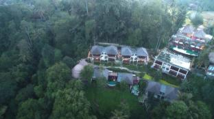 Jannata Resort and Spa