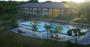 Sungreen Resort & Spa