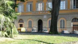 Hotels near Piazzale Michelangelo, Florence - BEST HOTEL