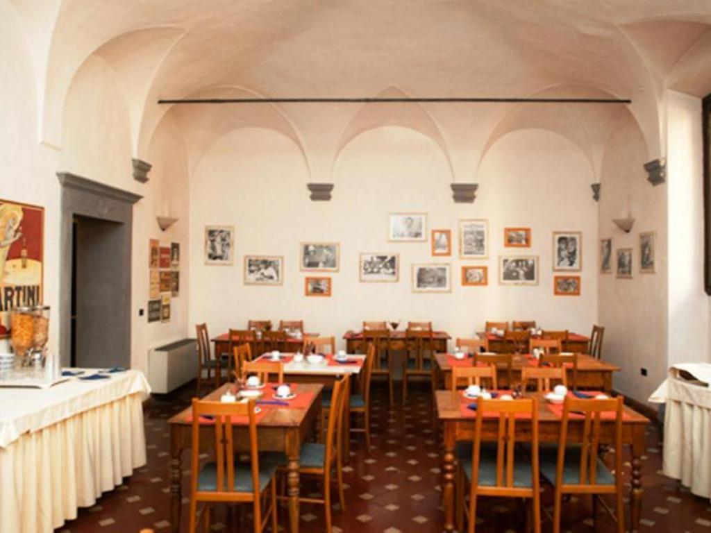 Hotel Bella Firenze Best Price On Hotel Vasari In Florence Reviews