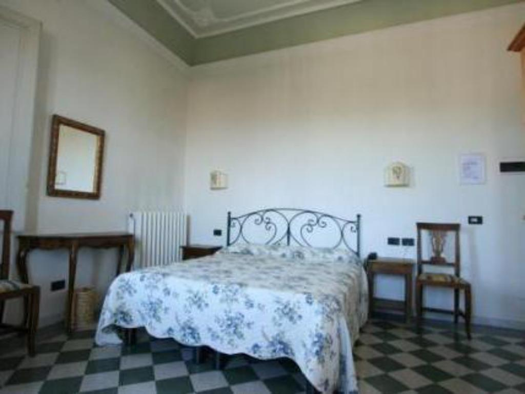 Soggiorno Isabella De\' Medici in Florence - Room Deals, Photos & Reviews