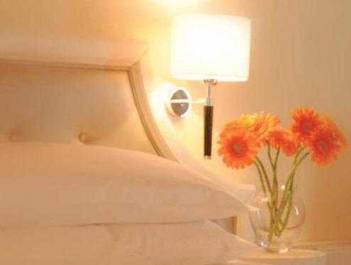 Best Price On Hotel Excelsior Le Terrazze In Garda Reviews