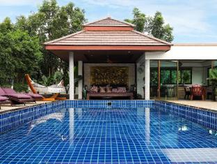 PHUKET CLEANSE - Fitness & Health Retreat in Thailand