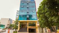 SPOT ON 861 Sunrise Hotel Ninh Binh