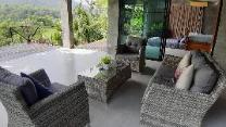 90sqm 3 bedroom, 3 private bathroom Vilă in Huay Kaew
