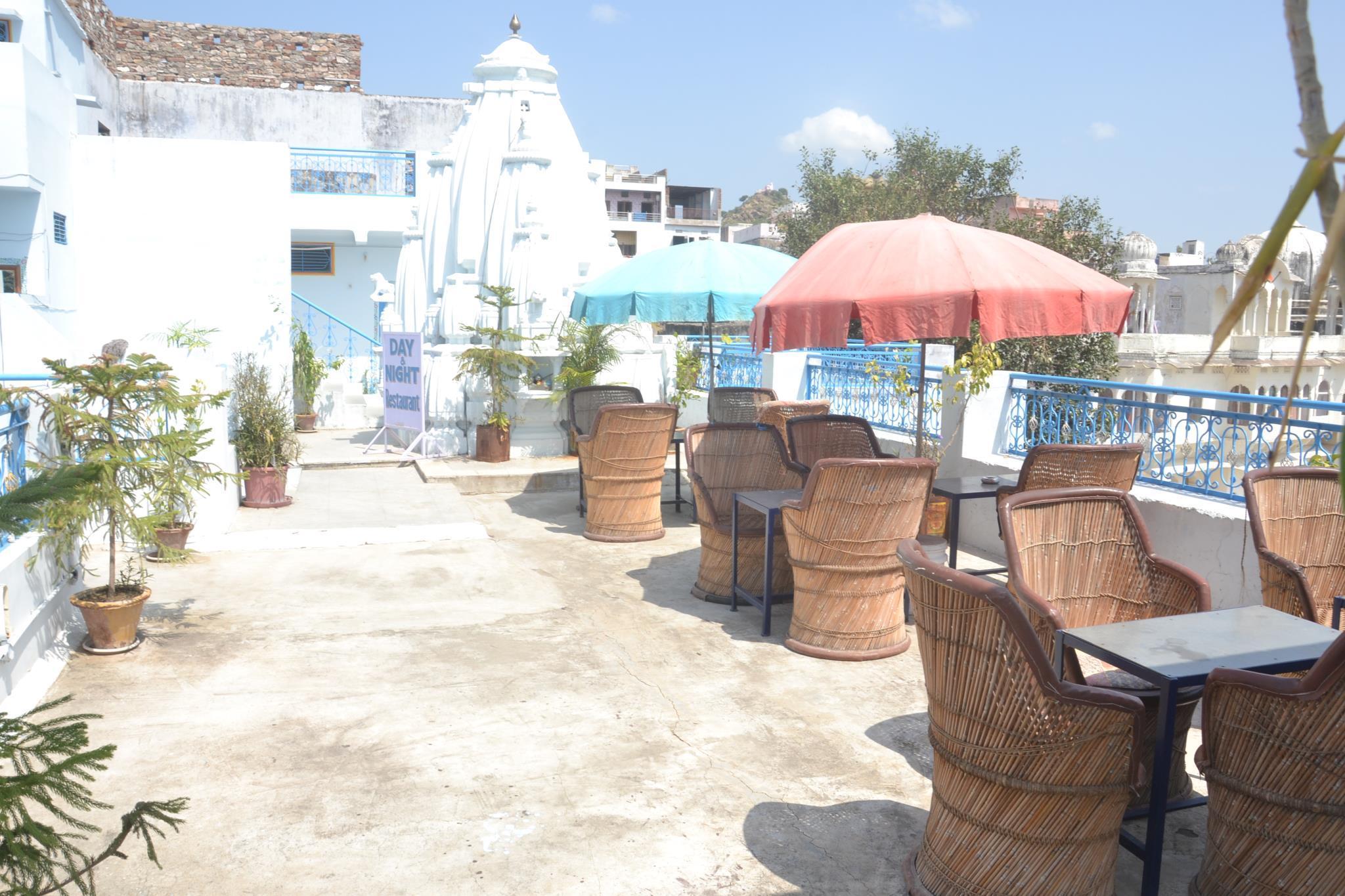Facq Salle De Bain Zaventem ~ Hotel Bharatpur Palace Pushkar Offres Sp Ciales Pour Cet H Tel