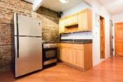 3 bedroom Apartment in NY Center