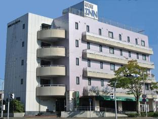 Kakegawa Business Hotel Ekinan-inn