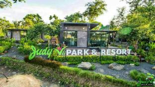 Buriram Judy Park And Resort