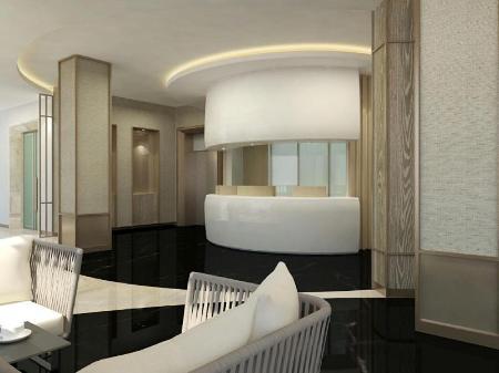 D'Anaya Hotel Bogor - room photo 15855802
