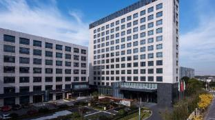 Four Points by Sheraton Shanghai, Kangqiao