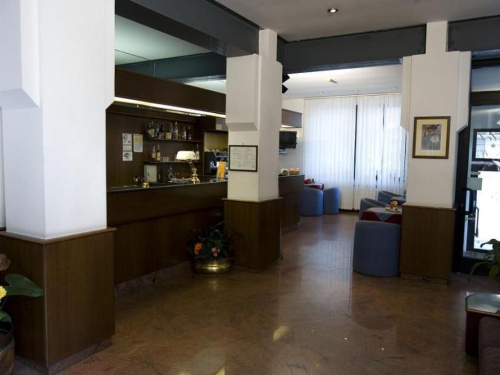 Hotel Ornato Gruppo Mini Hotel Best Price On Hotel Catalani E Madrid In Milan Reviews