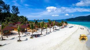 Zodiac Seesun Resort