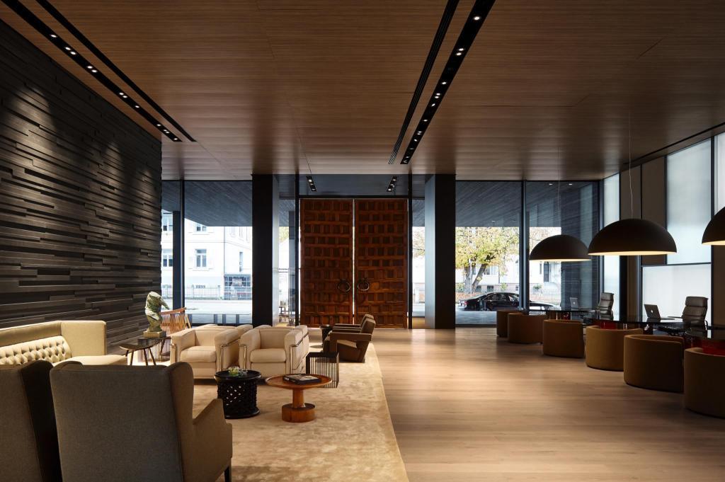 roomers baden baden autograph collection baden baden saksamaa hotellide suurimad allahindlused. Black Bedroom Furniture Sets. Home Design Ideas