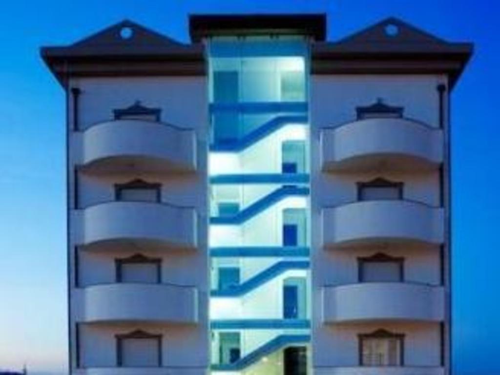 Arcom Palace Pomezia.Arcom Palace Pomezia 2019 Reviews Pictures Deals