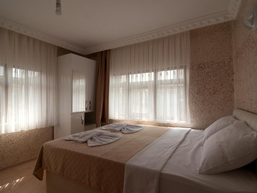 Istanbul Budget Hotel, Istanbul | Best Price Guarantee - Mobile Bookings &  Live Chat