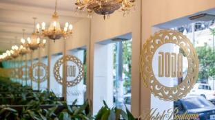 Hotel Boutique Dodo