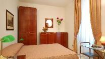Hotel & Residence Vatican Suites
