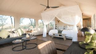 Mdluli Safari Lodge