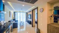 Quartier.15 Pattaya Grand Avenue Condo 51